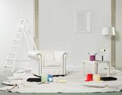 Comment pr parer un mur avant de peindre home boulevard - Comment preparer un mur avant peinture ...