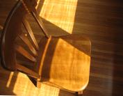 Comment r nover une chaise en bois home boulevard - Renover une chaise en bois ...