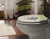 comment bien laver les toilettes home boulevard. Black Bedroom Furniture Sets. Home Design Ideas