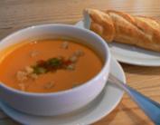 comment-faire-une-bonne-soupe