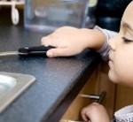 comment-securite-enfant-cuisine