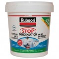Stop condensation thermoblock - blanc - 750 mL