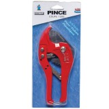 Pince coupe tube PER