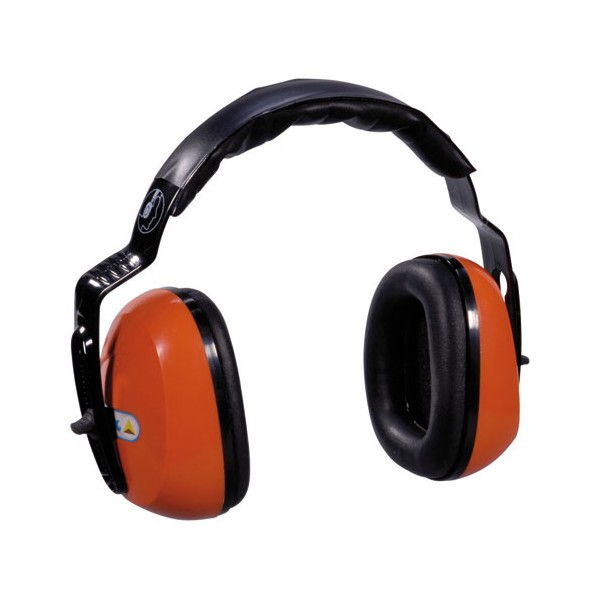 Casque anti-bruit - SEPA20R - VENITEX