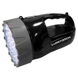Phare portatif rechargeable Focus - 18 leds