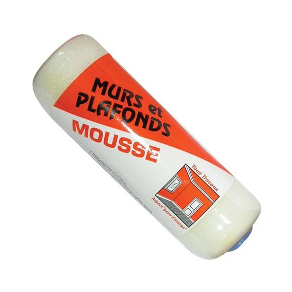 Manchon mousse - 175 mm - 7001175 - SAVY