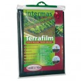 Film paillage - toutes cultures - 10x1.4 m - 100010 - Intermas gardening