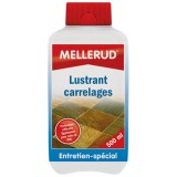 Lustrant carrelages - 500 mL