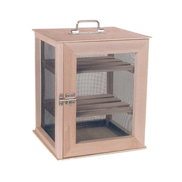 Fromager grand modèle - 31x28x35 cm  - 205 - MASY