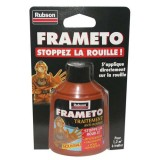 Traitement anti-rouille - 90 mL