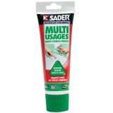 Enduits multi-usages - 330 g