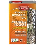 Anti-rouille Rustol - incolore - 1 L