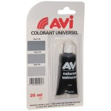 Colorant universel - noir - 25 mL