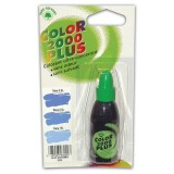 Colorant - jaune citron- 30 mL