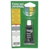 Colorant - sienne calcinée - 25 mL