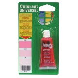 Colorant universel - violet - 25 mL
