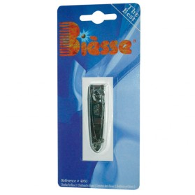 Coupe ongles main + chaine - 5.5 cm pour 3€