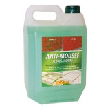 Anti-mousses - 5 L