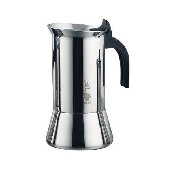 Cafetière Venus induction - 10 tasses - 1685 - BIALETTI