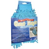Gant de lavage Magic en microfibre - 15x21 cm