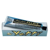 Yetti -argenture éclaire - tube n°8 - 75 g