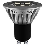 Hi-spot led Home ES50 - GU10 - 4 W