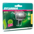 Spot led MR16 - GU5.3 - 4 W - 26175 - Sylvania