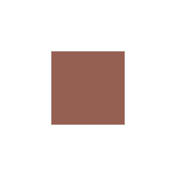 peinture cr me de couleur 0 5 l chocolat 5158727 dulux valentine home boulevard. Black Bedroom Furniture Sets. Home Design Ideas
