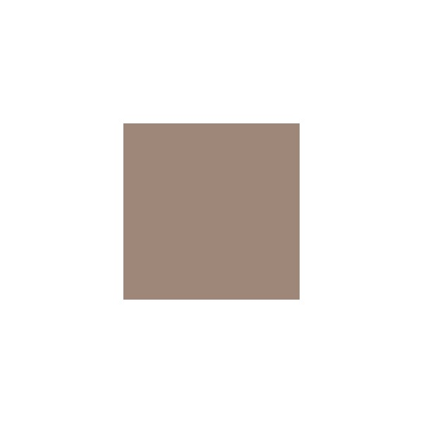 peinture cr me de couleur 0 5l taupe 5158716 dulux valentine. Black Bedroom Furniture Sets. Home Design Ideas