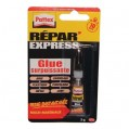 Colle - Repar'Express - glu - 3 g