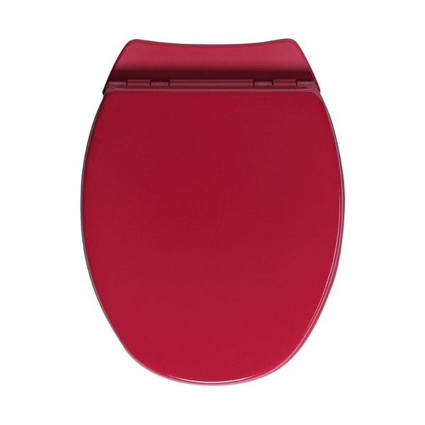 home-boulevard.com/27853-33709-thickbox/abattant-wc-serenity-rouge