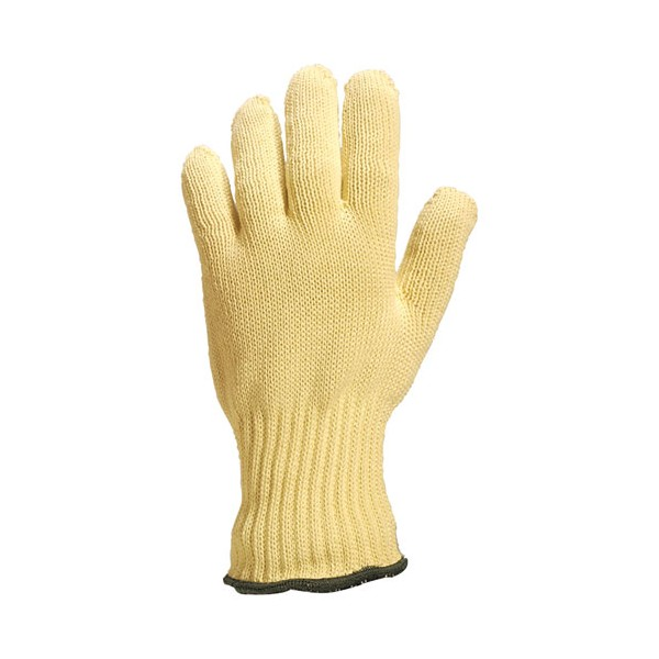 Gants barbecue - Taille 9 - B1605F109 - SIMPLY SAFE BY PANOP