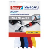 Cable manager On & Off - petit