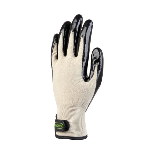 Gants multi travaux - T9 - B1501F109 - SIMPLY SAFE BY PANOP