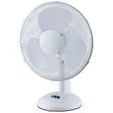 Ventilateur de table - D: 40 cm - 3 vitesses