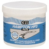 Décapant soudure Hampton HP3 - 150 mL