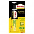 Colle contact sans solvant - 160 g - 1563700 - Pattex