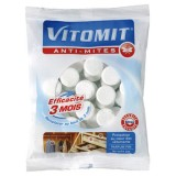 Anti-mites Vitomit - 275 g
