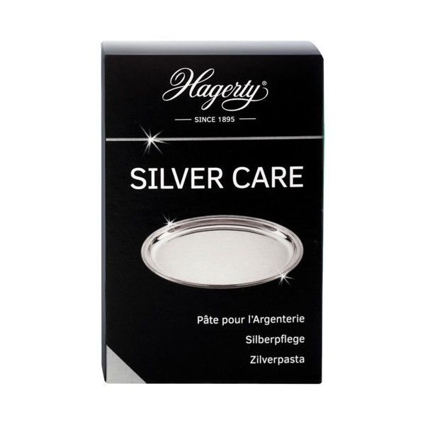 Silver care - 150 mL  - HAGERTY