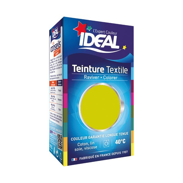 Teinture liquide Grand Teint - 40 mL - anis 41 - 33615241 - IDEAL