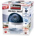 Absorbeur Aero 360° - 20 m² + 1 recharge