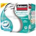 Absorbeur Sensation + 1 recharge Power Tab 3en1 - 1554072 - Rubson