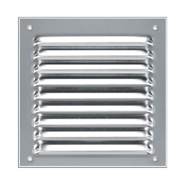 home-boulevard.com/33360-38175-thickbox/grille-d-aeration-metallique-150x150-mm