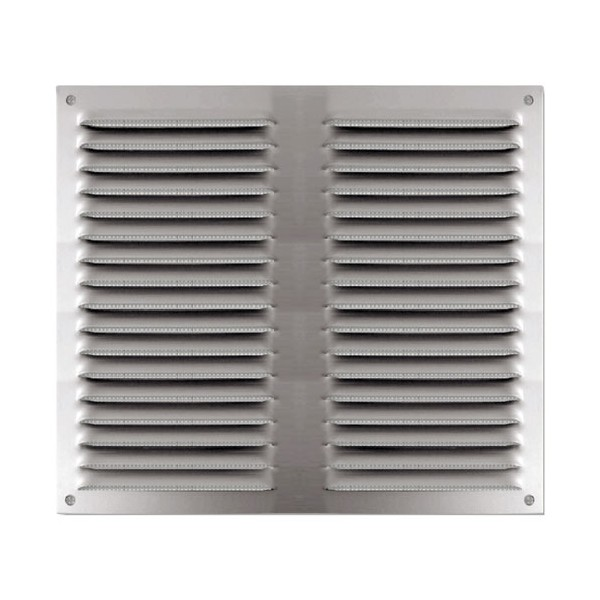 grille d 39 a ration m tallique 200x200 mm 912020 autogyre home boulevard