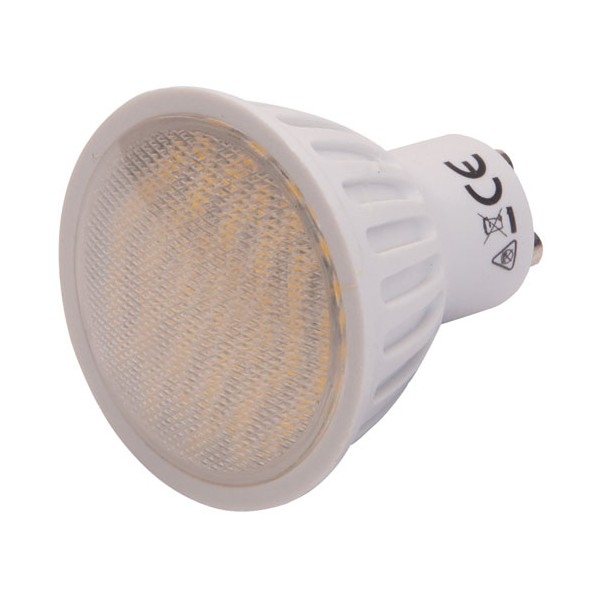 Ampoule spot Led GU10 - 3 W - 559199002 - PROLIGHT