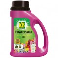 Flower magic multicolore - 1 Kg - KBMULTI - Kb