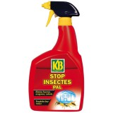 Stop insectes - 800 mL