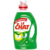 Lessive Le chat Expert - 25 lavages