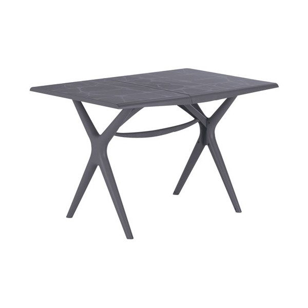 Emejing Table De Jardin Pliante En Plastique Images - House Design ...