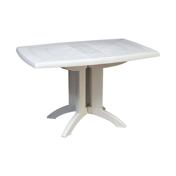 Salon De Jardin Aluminium Emejing Table Bois Alu Pictures Amazing ...